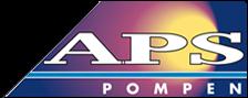 A.P. Service